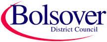 Bolsover DC Logo