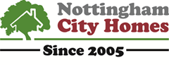 NCH2005