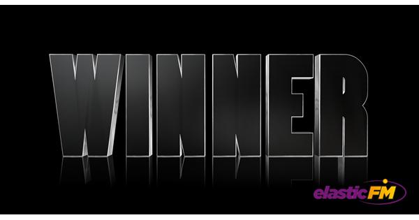 awardwinner